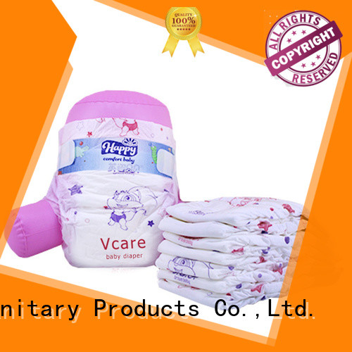 superior quality infant nappies for business for sale