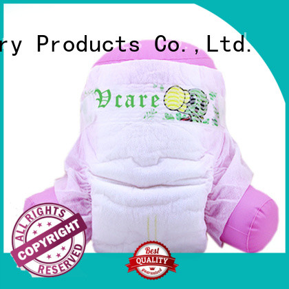 top baby pull up pants suppliers for business