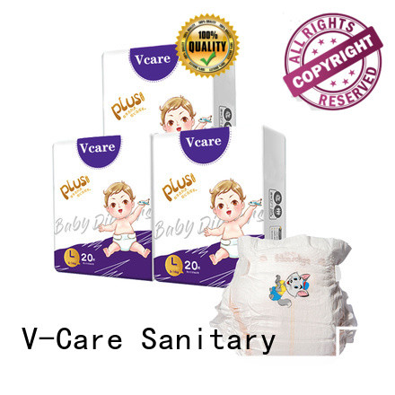 superior quality best disposable baby diapers company for sale