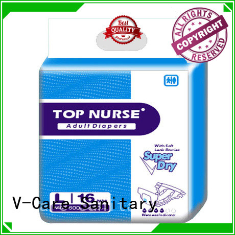 wholesale new adult diapers company for women
