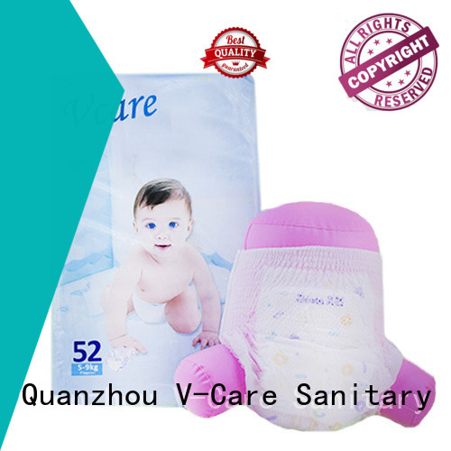 new baby diaper pants supply for sleeping