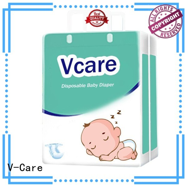 good selling baby pull up diapers suppliers for sleeping